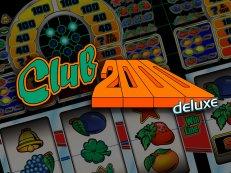 club2000