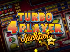 turbo 4 player